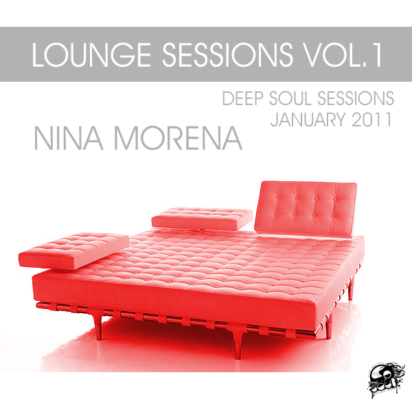 loungesessionsvol1cover