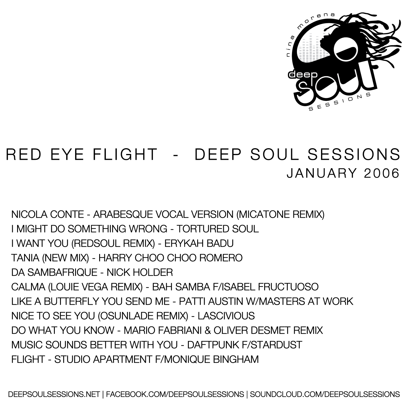 Podcast-Cover-Red-Eye-Flight