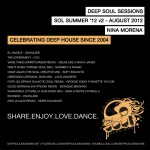 Deep-Soul-Sessions-Aug2012